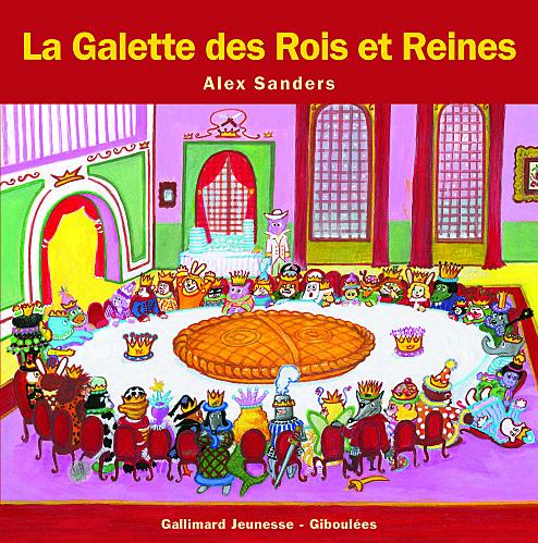 La-galette-des-Rois-et-Reines