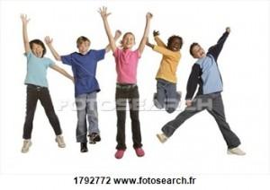 enfants-sauter_~1792772