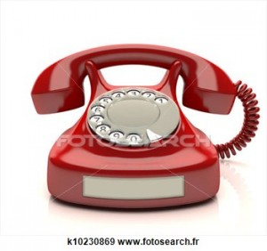 rouges-telephone-etiquette_~k10230869
