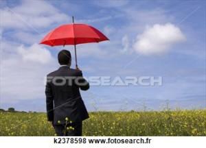 assurance-agent_~k2378598