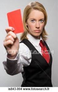femme-tenue-rouge_~IS843-004