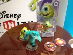 figurines2