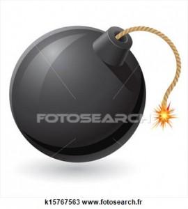 noir-bombe-brule_~k15767563