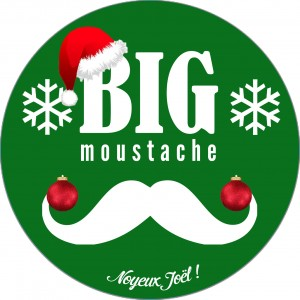 Logo BM - Noel