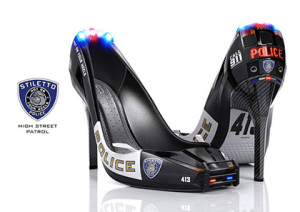 chaussures-cop
