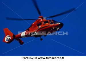 cote-garde-helicoptere_~u12465788