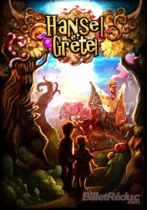 Hansel-Gretel-copie-1