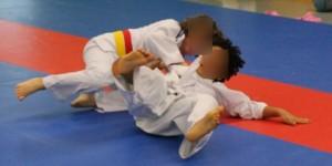 Judoblog