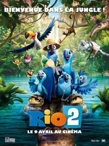 RIO-2--3D