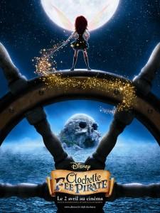 CLOCHETTE+ET+LA+FEE+PIRATE