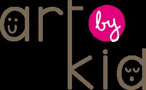 Logo Art by Kid