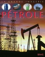 petrole-13038-154-300