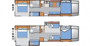 RV_floorplan