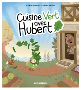 Couv-Hubert-small