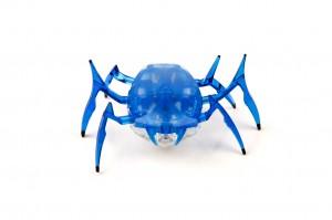 Hex Bug Nano Silverlit araignée