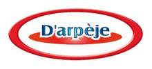 logo_D_arpeje_Outdoor