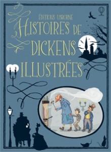 histoires-de-dickens-illustres