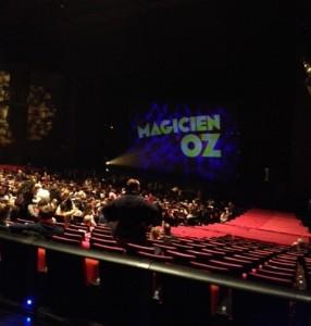 magicoz