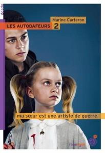 autodafeurs2