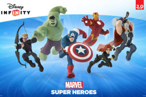 disney-infinity-2-wallpaper-2
