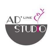 logo Adline