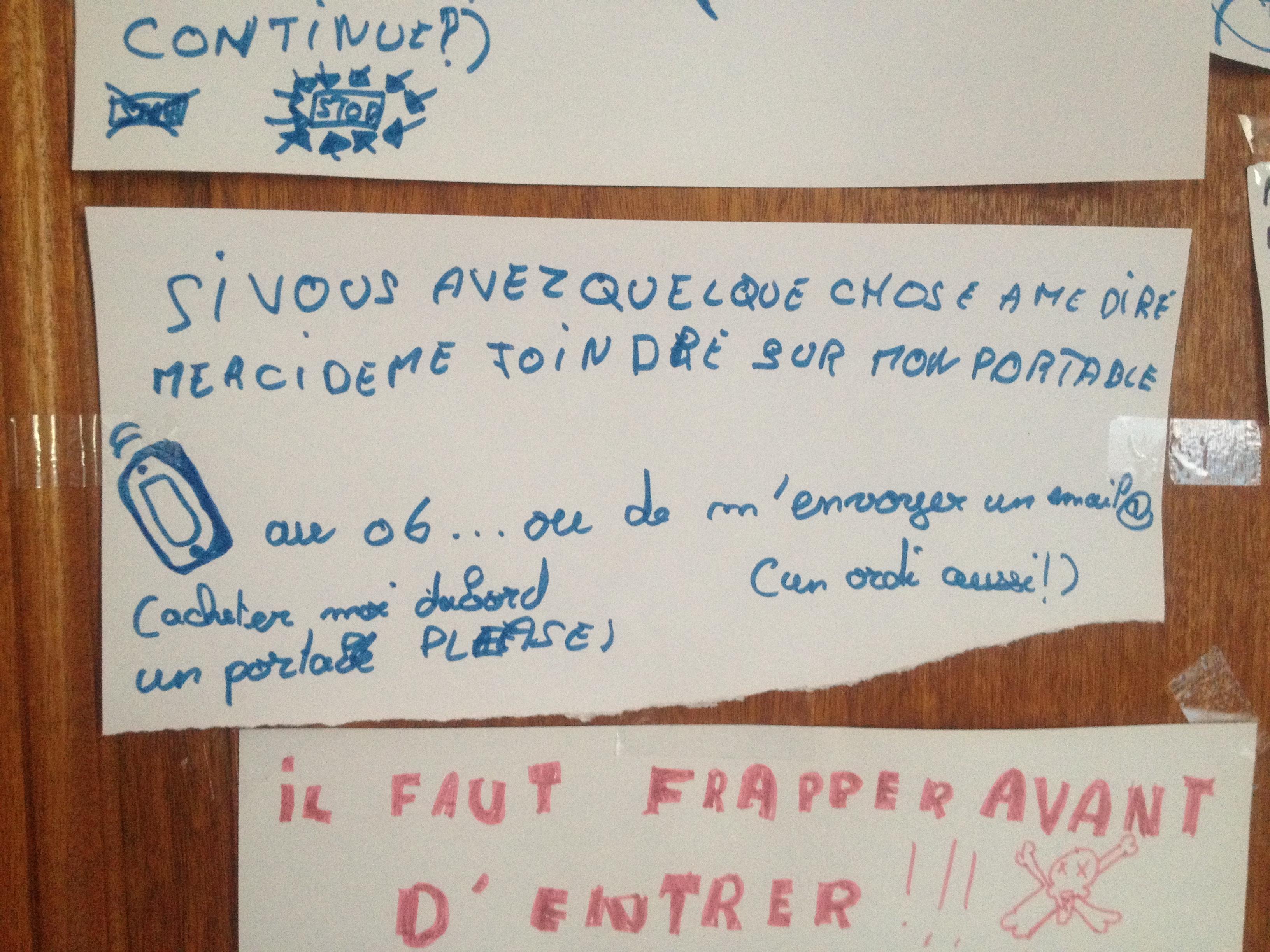 Comment Faire Pour Demander L Arr Ef Bf Bdt De La Caf