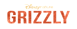 LOGO_GRIZZLY-ORANGE