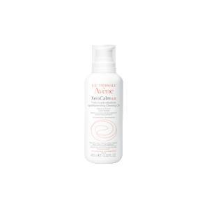 avene-xracalm-ad-huile-lavante-relipidante-flacon-pompe-400ml