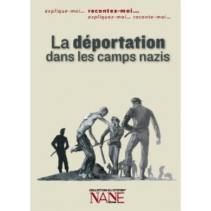 la-deportation-dans-les-camps-nazis