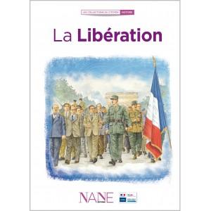 la-liberation