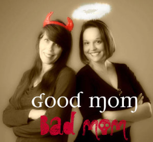 good-mom-bad-mom4