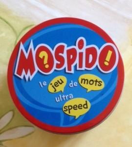 mospido