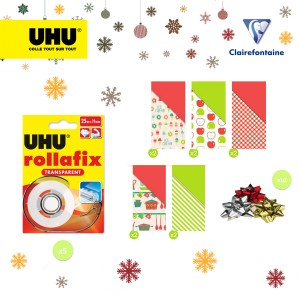ConCours-NOEL-UHU-CLAIREFONTAINE-copie-300x300