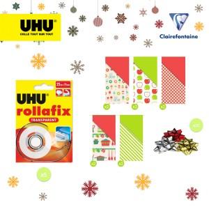 ConCours-NOEL-UHU-CLAIREFONTAINE-copie-300x300
