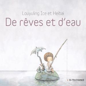 De_reves_et-deau_Couv