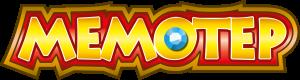 Memotep LOGO