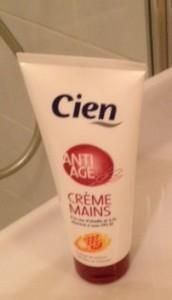 crèmemaincien