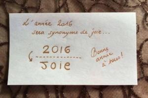 2016-joie.jpg w=300&h=200