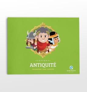 coffret_antiquite-510x536
