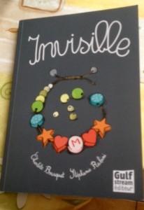 invisiblecouv