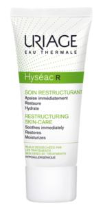 product_retina_uriage-hyseac-r