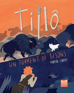Tillo330x411