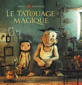 couv-tatouage-magique-620x642