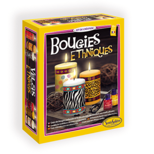 470x470_470x470_bougies-ethniques_boite