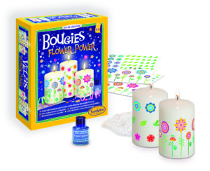 rcf-2353-bougies-flower-power-packshot-hd