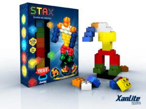 stax-pres-relation-presse-dstax36